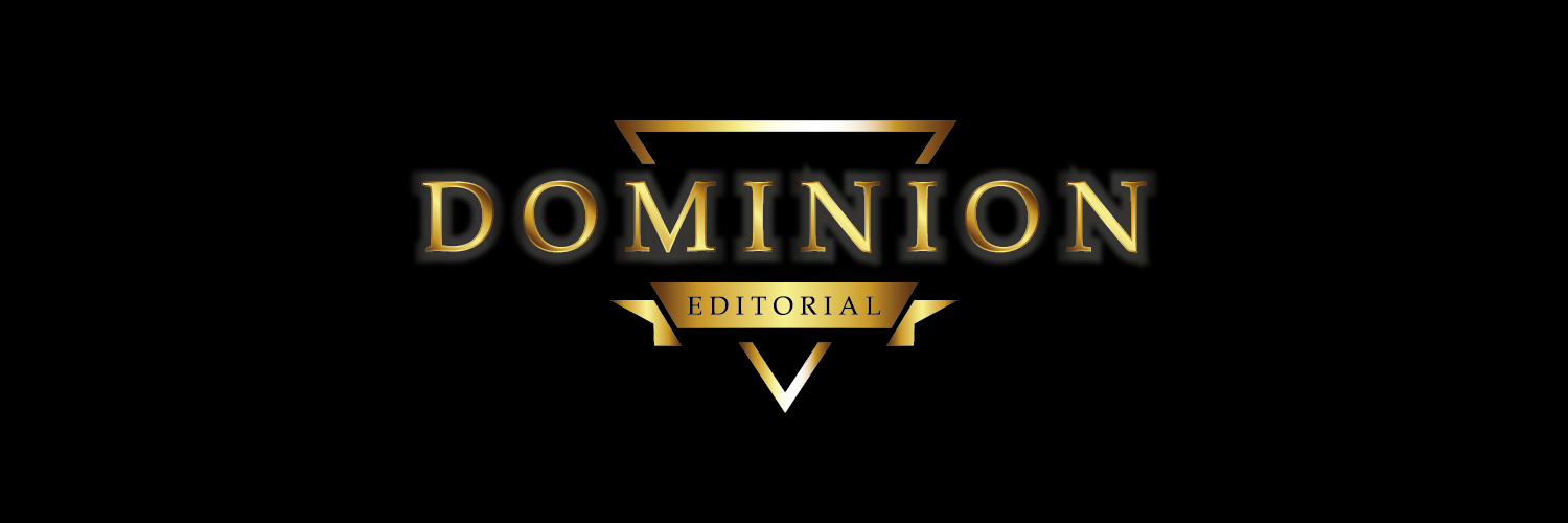 Dominion Editorial